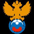 24.russia
