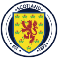 25.scotland_2