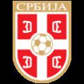 26.serbia