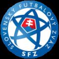 27.slovakia