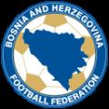 3.bosnia_herz