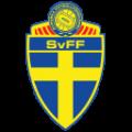 30.sweden