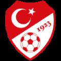 32.turkey