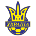 33.ukraine