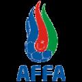 4.azerbaidjan