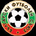 4.bulgaria