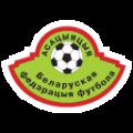 5.belarus