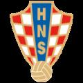 5.croatia