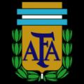 55.argentina
