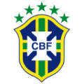 57.brazil