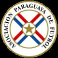 61.paraguay