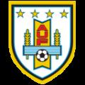 63.uruguay_2