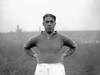 Dixie Dean - Photo tumblr.com