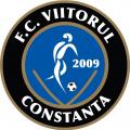 Logo Viitorul Constanta