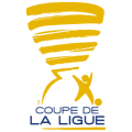 coupe_de_la_ligue copie