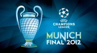 munich-ucl-visual-identity-3