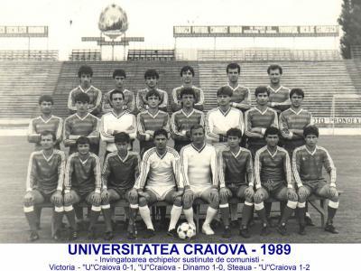 ucraiova1989
