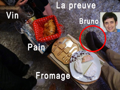vin-pain-fromage