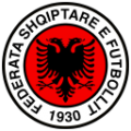 1.albania