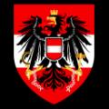1.austria_2