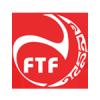 Fédé Tahiti - Image Lequipe.fr