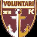 1436475637-FC_Voluntari_2_logo