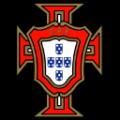 22.portugal