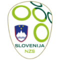 28.slovenia_2