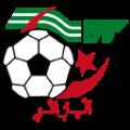35.algeria