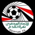 39.egypt