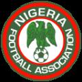 44.nigeria
