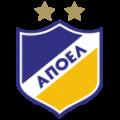 APOEL Nicosie FC