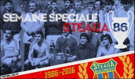 Bannière-Steaua-Remy