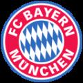 Bayern Munchen FC