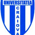 CS_U_Craiova