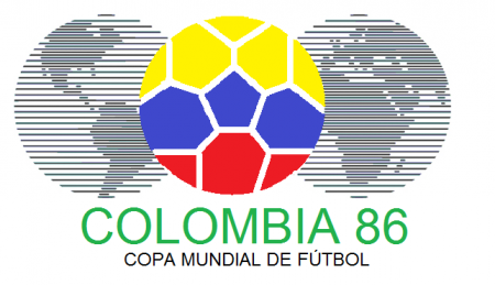 Colombia_86 logo - Image althistiry.wikia.com