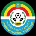 Ethiopia_FA
