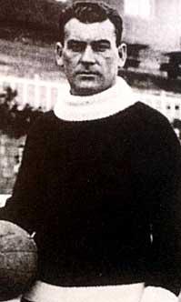 Ferenc Franz Francisco Platko