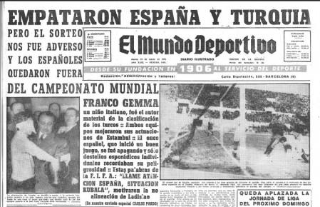 Franco-Gemma - Image elenganche.es