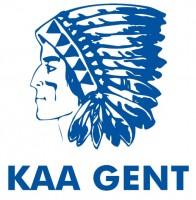 KAA_Gent_logo
