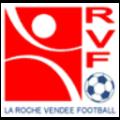 La_roche_vendee