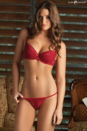 Lara Alvarez 2