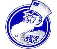 Logo Chelsea Veteran - Image chelseafc.com