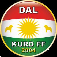 Logo Dalkurd FF