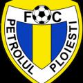 Logo_mare_FCPP