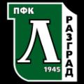 Ludogorets Razgrad PFC