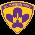 Maribor NK