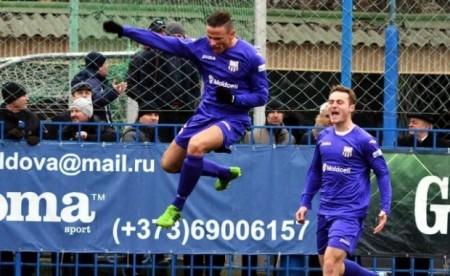 Petru Racu - Photo diez.md