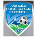 Poiré-sur-Vie Vendée