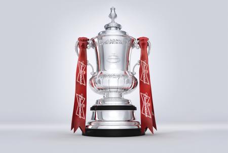 Quatrième FA Cup